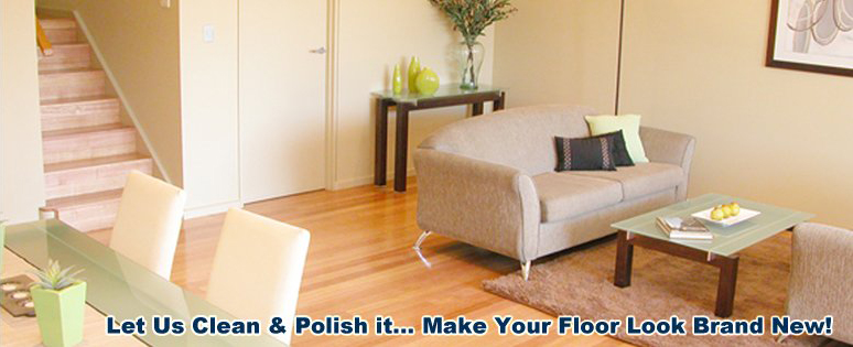 Hardwood Floor Cleaner Mckinney, Frisco TX
